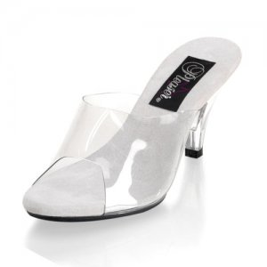 pantofle Belle-301-c