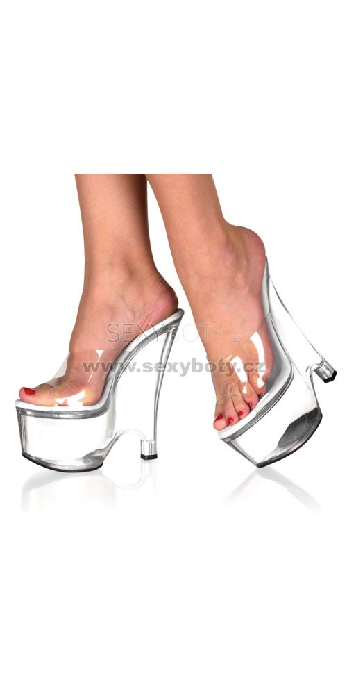 66a7999a3735 boty na klínu Beau-601-c - Velikost 35   SEXYBOTY.cz