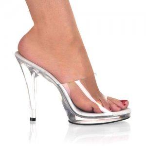 luxusní obuv Flair-401-c