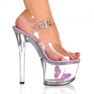 taneční boty TipJar-708-7-bp