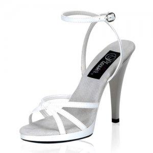 společenská obuv Flair-436-w