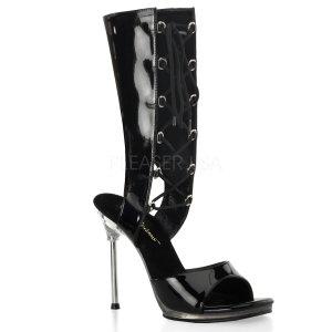 dámské společenské sandálky Chic-65-bc