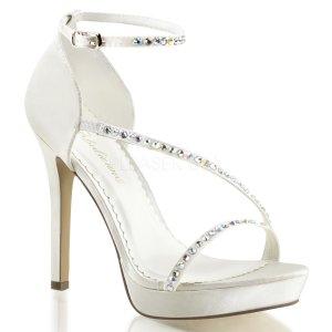sandálky s kamínky Lumina-26-ivpu