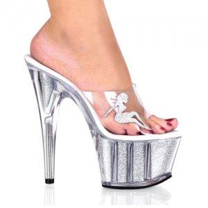 Adore-701-4-cs boty na vysokém podpatku a platformě