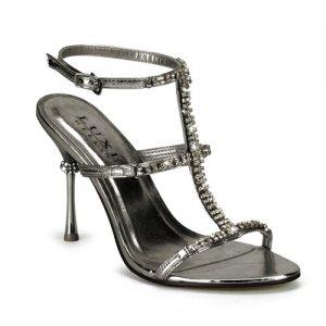 dámské sandály Pleaser Jewel-27pwpu