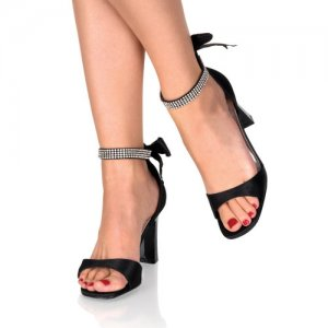 dámské sandály Romance-372BSAT