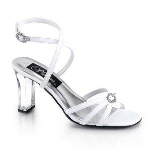 sandály Romance-368WSPU